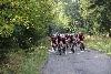 Tour-de-Brdy---Sparta-(31).JPG