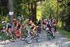 Tour-de-Brdy---Sparta-(47).JPG