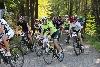 Tour-de-Brdy---Sparta-(60).JPG