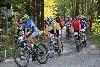 Tour-de-Brdy---Sparta-(62).JPG