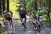 Tour-de-Brdy---Sparta-(69).JPG