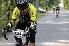Tour-de-Brdy---Sparta-(80).JPG