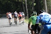 Tour-de-Brdy---Sparta-(92).JPG