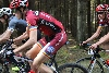 Tour-de-Brdy---Sparta-(99).JPG