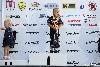 Trofej-Rokycan2015-(35).jpg