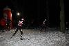 Chodovar-Ski-tour-Ch.Plana-(1).JPG