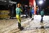 Chodovar-Ski-tour-Ch.Plana-(110).JPG