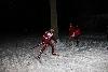 Chodovar-Ski-tour-Ch.Plana-(17).JPG