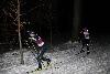 Chodovar-Ski-tour-Ch.Plana-(173).JPG