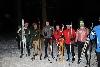 Chodovar-Ski-tour-Ch.Plana-(49).JPG