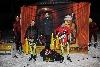 Chodovar-Ski-tour-Ch.Plana-(60).JPG