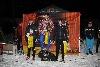 Chodovar-Ski-tour-Ch.Plana-(66).JPG