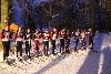 Chodovar-Ski-tour-Ch.Plana-(80).JPG
