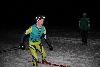 Chodovar-Ski-tour-Ch.Plana-(9).JPG