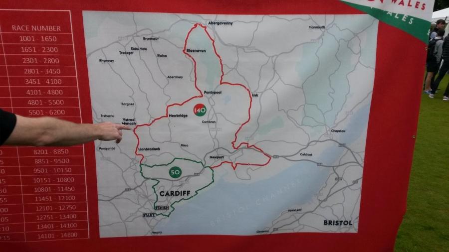 Cardiff-spartacyling-(13).jpg