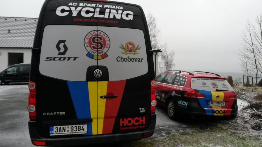 Hoch-polep-Sparta-cycling-(3).jpg