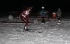 chodovar-ski-tour-Teskov-(34).JPG