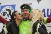 PAve-Tour-Sparta-(20).JPG