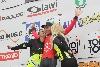 PAve-Tour-Sparta-(3).JPG