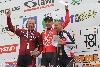 PAve-Tour-Sparta-(6).JPG