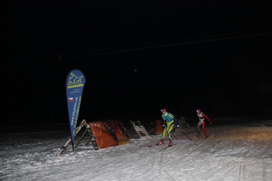 Chodovar-ski-tour