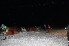 Chodovar-ski-tour--Teskov-20.1.16-(24).JPG