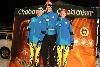 Chodovar-ski-tour--Teskov-20.1.16-(46).JPG