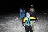 Chodovar-ski-tour--Teskov-20.1.16-(54).JPG
