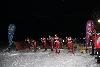 Chodovar-ski-tour--Teskov-20.1.16-(81).JPG