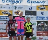 sparta-cycling-absolutne-zaci-zakyne-20.7.2016.JPG