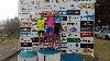sparta-cycling-junior-Macan-Burlova-Holubova-14.9.2016.jpg