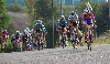 sparta-cycling-junior-race-21.9.16-(27).JPG