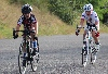 sparta-cycling-junior-race-21.9.16-(30).JPG