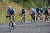 sparta-cycling-junior-race-21.9.16-(43).JPG
