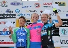 sparta-cycling-junior-race-21.9.16-(50).JPG