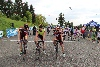 sparta-cycling-race-(2).JPG