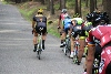 Tour-de-BRdy-sparta-cycling-(7).JPG