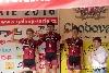 Tour-de-Brdy-Rugovac-Kalojiros-Viktorin.jpg
