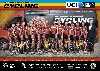 Sparta-cycling--team-foto_2016_02.jpg