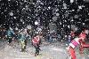 Chodovar-ski-tour---sparta-(22).jpg