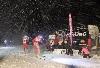 Chodovar-ski-tour---sparta-(30).jpg