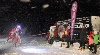 Chodovar-ski-tour---sparta-(58).jpg