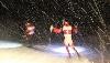 Chodovar-ski-tour---sparta-(66).jpg