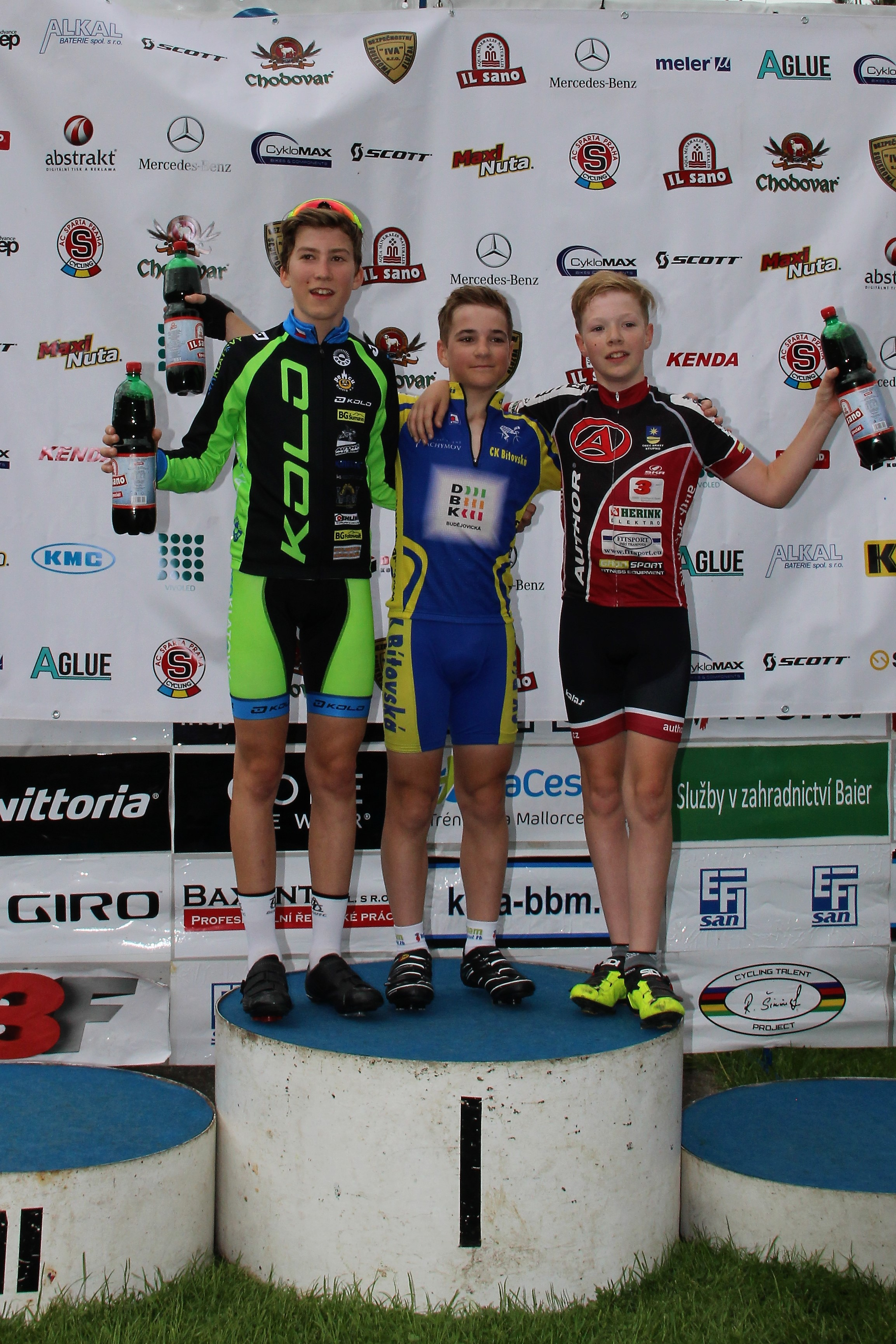 IL-SANO-cup---spartacycling-(41).JPG