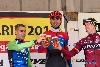 Sedlacek-Kalojiros-Horejsi-Tour-de-Brdy.jpg