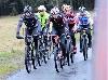 Další obrázek: Fotogalerie/2017/kemp-Sparta-Vimperk-Barborka/nahledy/Sparta-cycling-kemp-Barborka-Vimperk-(3).jpg