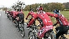 sparta-team-.jpg