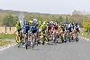 Trofej-kadeti-L-Sano.jpg