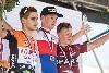 MCR-U23-Sedlacek-Barta-Honsa-Sparta.jpg