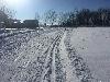 ski-teskov-2.jpg
